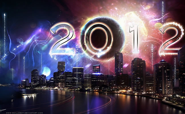 new-year-2012-wallpaper-1