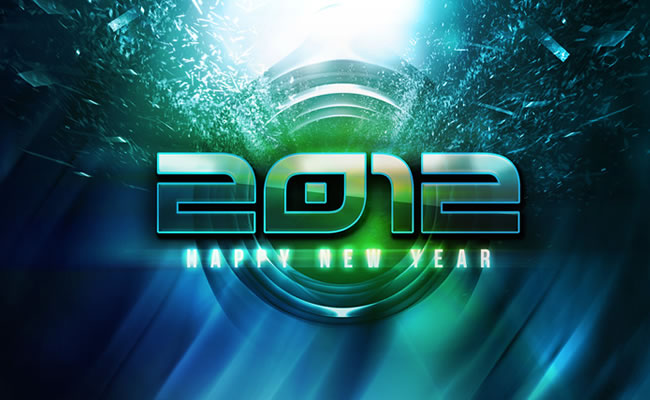 new-year-2012-wallpaper-10