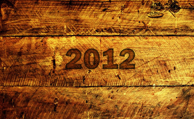 new-year-2012-wallpaper-12