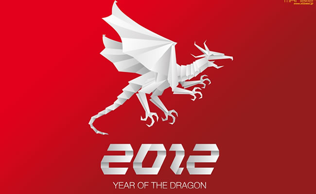 new-year-2012-wallpaper-15