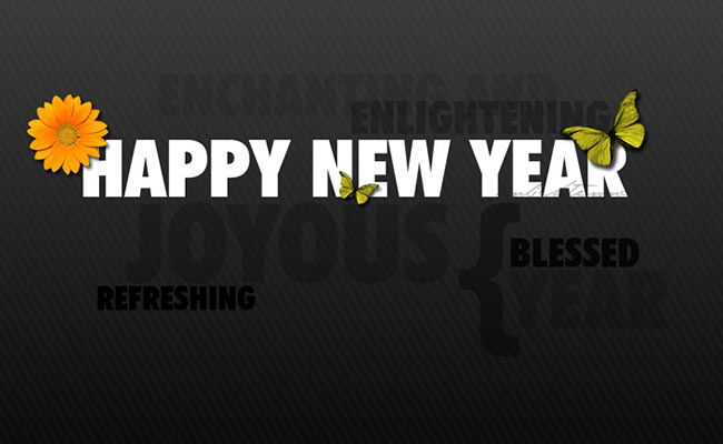 new-year-2012-wallpaper-6