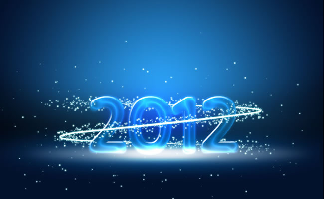 new-year-2012-wallpaper-7