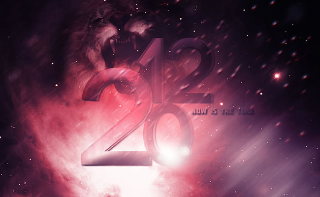 new-year-2012-wallpaper-8