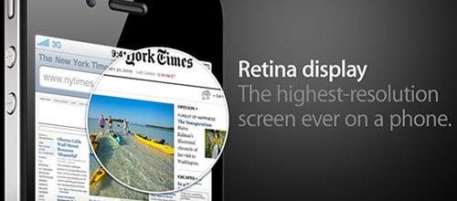 recreate retina iphone display 25 jQuery and CSS3 Tutorials to Help You Build Apple Like Designs