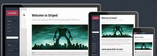 Responsive-HTML5-Site-Templates-13