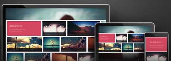 Responsive-HTML5-Site-Templates-5