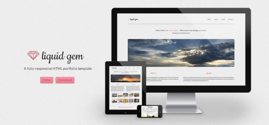 Responsive-HTML5-Site-Templates-10