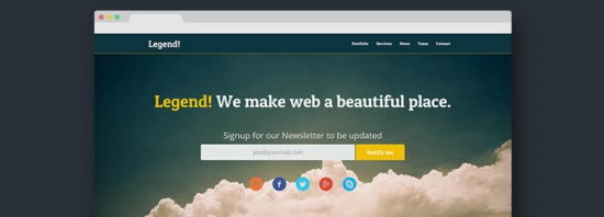 Responsive-HTML5-Site-Templates-8