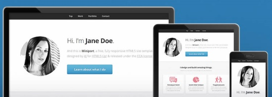 Responsive-HTML5-Site-Templates-7