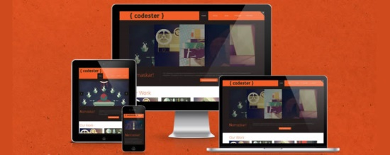Responsive-HTML5-Site-Templates-2