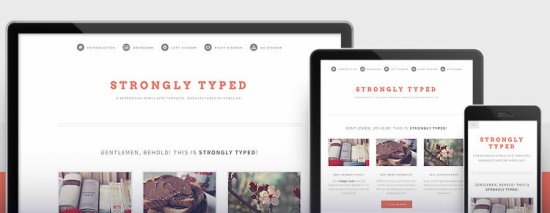Responsive-HTML5-Site-Templates-1