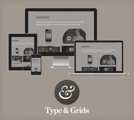 Responsive-HTML5-Site-Templates-20