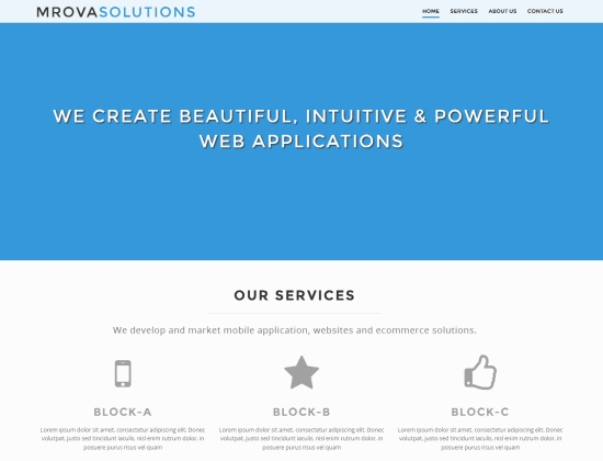 Responsive-HTML5-Site-Templates-24
