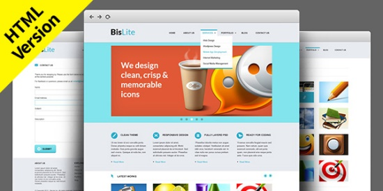 Responsive-HTML5-Site-Templates-25