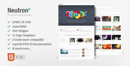 Responsive-HTML5-Site-Templates-30