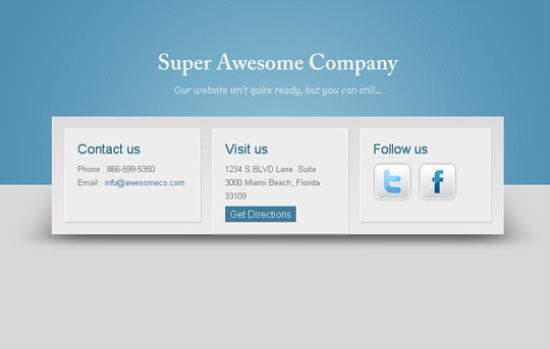 freecomingsoonpagetemplate-1